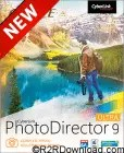 CyberLink-PhotoDirector-9-Ultra-torrent