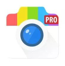 camly pro android gratis