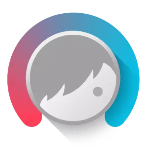 facetune android apk