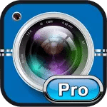hd-camera-pro-2.3-apk mediafire