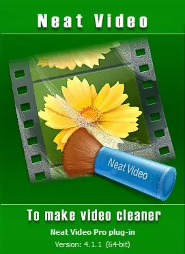 neat video pro premiere plugin mediafire