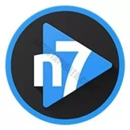n7player premium apk