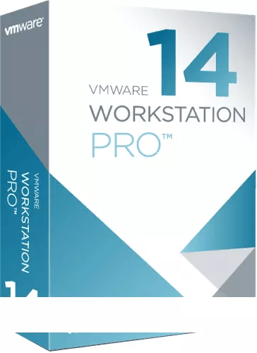 vmware workstation 14 pro linux torrent