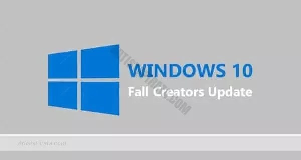 windows-10-download-fall-creators-update activar fall creators