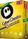 DESCARGAR CyberGhost-VPN-6-MEGA-TORRENT-DRIVE-FULL-DESCARGAR-MEGA-SIN-LIMITES