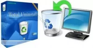 total uninstall pro 6.22 desinstalar cualquier programa en windows borrar basura de programas mega full