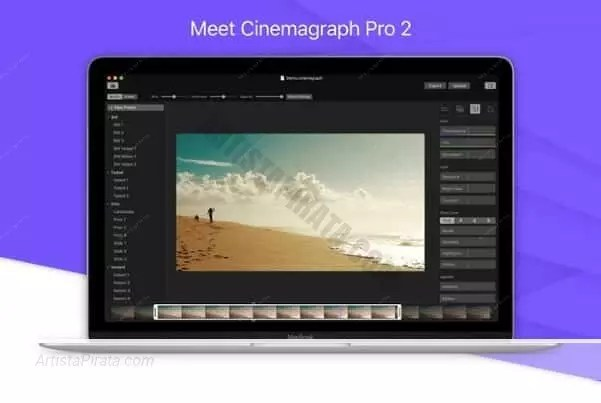 Meet-Cinemagraph-Pro-2-MAC OSX full mega drive