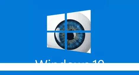 windows 10 spying windows 10 espia a los usuarios destruir espionaje windows 10