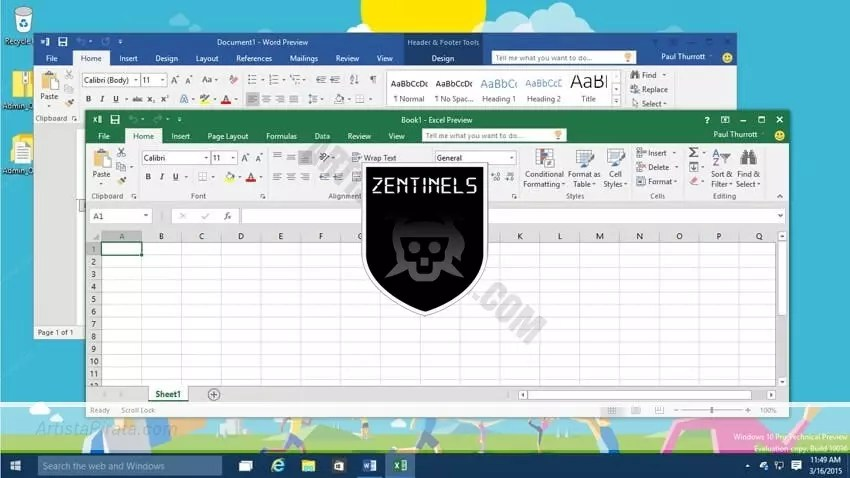 OFFICE 2016 PLUS MEGA DESCARGAR OFFICE GRATIS DRIVE ZIPPYSHARE