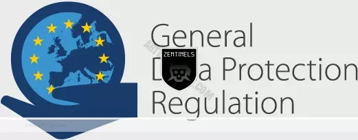 general data protection regulation