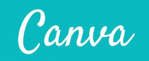 CANVA CREAR COLLAGE ONLINE SIN PROGRAMAS CREAR COLLAGE GRATIS