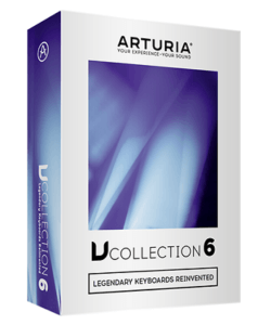 arturia v collection 6 mac osx mega full arturia V full torrent zippyshare
