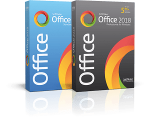 office professional 2018 alternativa a office editor word excel powerpoint gratis office gratuito