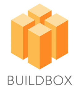 buildbox full mega crear videojuegos sin programar buildbox full serial