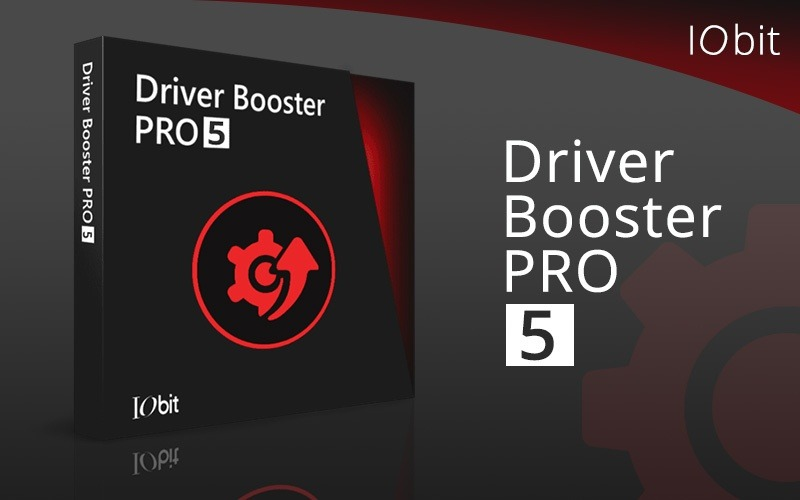 driver booster 5.5 mega full mega serial driver booster 5.5