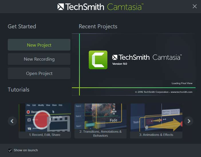 camtasia studio 2018 agosto capturar gameplays grabar escritorio windows gratis mega drive zippyshare
