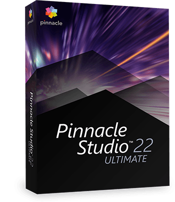 PINNACLE STUDIO 22 ULTIMATE FULL MEGA ZIPPYSHARE DRIVE