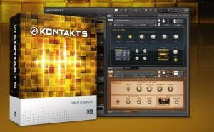 native-instruments-kontakt-5-full-mega