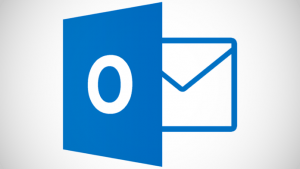 OUTLOOK 2019 PARA MAC OSX OUTLOOK 2019 MAC FULL