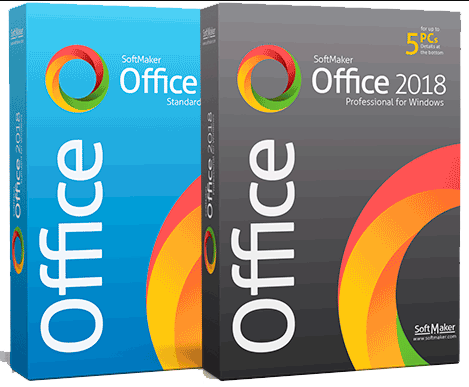 SoftMaker-Office-Pro-2018-FULL-MEGA-DESCARGAR-OFFICE-2018