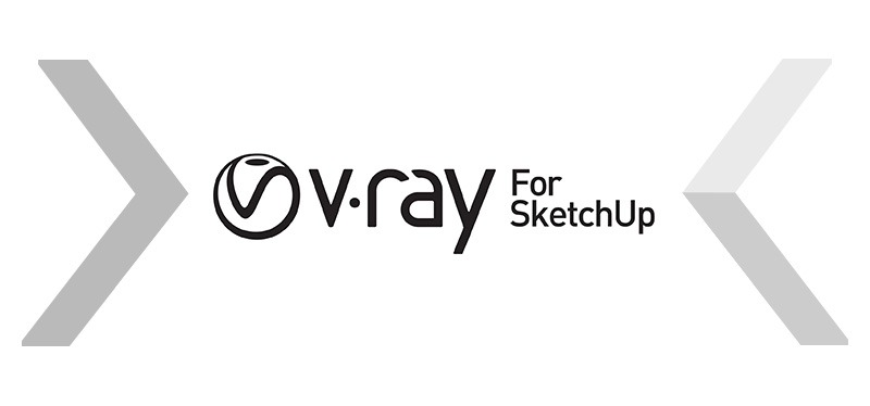 descargar sketchup pro 2018 gratis en español