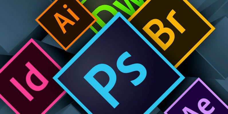 adobe cc 2019 full descargar adobe cc 2019