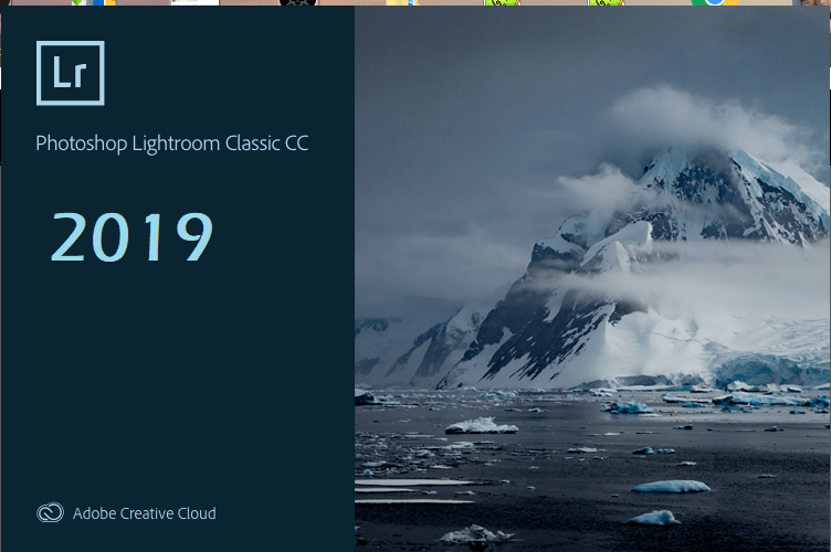 lightroom cc 2019 full mega descargar lightroom 2019 gratis serial activar 2019 cc