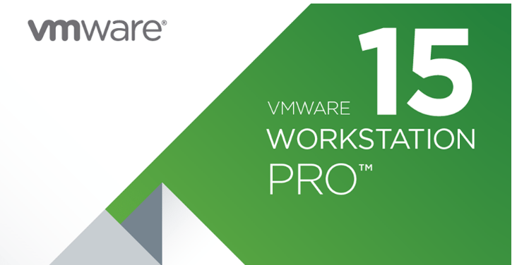vmware workstation 15 full mega serial vmware workstation 15
