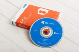 activador windows 10