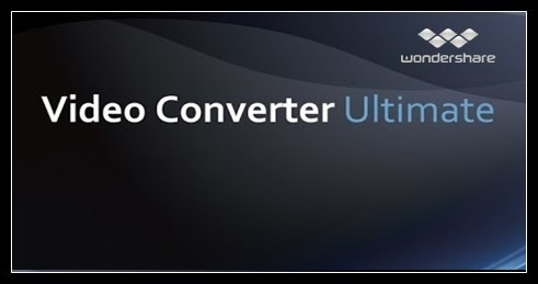 wondershare-video-converter-ultimate-full mega mediafire crear menu dvd