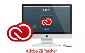 Adobe-Zii-Patcher-2019-zii-patcher-4.0.2-full-mega