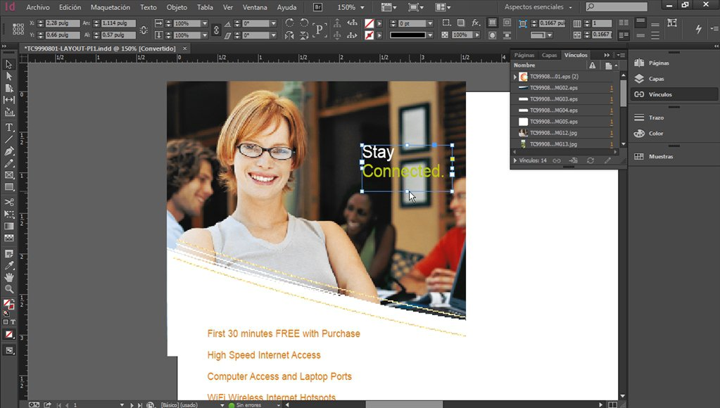 adobe indesign cc 2019 full mega drive
