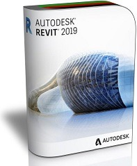 autodesk revit 2019 full mega - descargar revit 2019 gratis mediafire