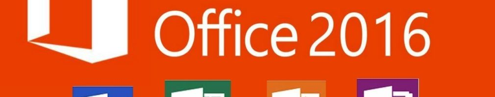 microsoft office 2016 full mega