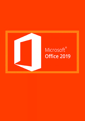 microsoft-office-2019-licencia-permanente