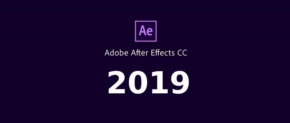 after effects cc 2019 full mega - descargar after effects cc 2019