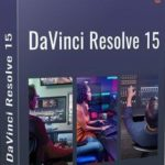 davinci-resolve-studio-15-mac-os-PROGRAMAS-MAC-PIRATAS-EDITOR DE VIDEO