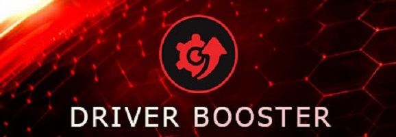 driver booster 6.2 full mega - actualizar driver booster zippyshare gdrive