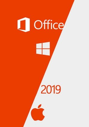 microsoft office 2019 licencia permanente para mac