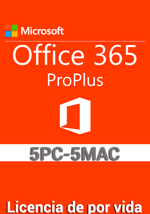 microsoft-office-365-pro-plus-mac-windows---licencia-de-por-vida