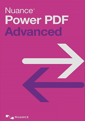 nuance power pdf licencia pdf original