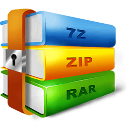 rar extractor experto pro full mega - descomprimir rar en mac facil