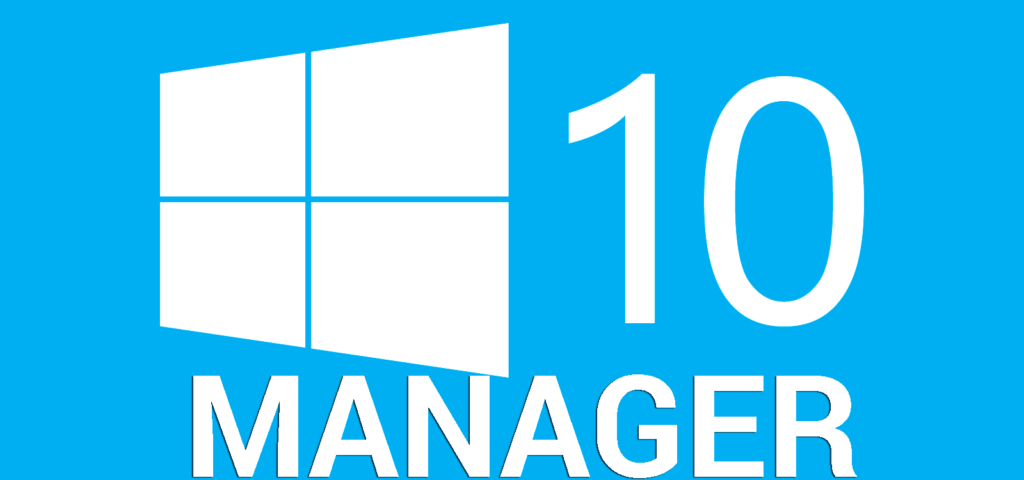 windows10-manager yamicsoft full mega