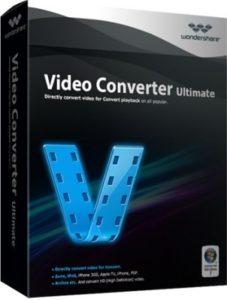 wondershare video converter full mega - video converter ultimate full - conversor de video gratis