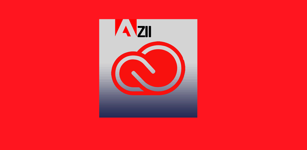 zii-patch-4.1.6-full-mega-crack-adobe-cc-2019-para-mac