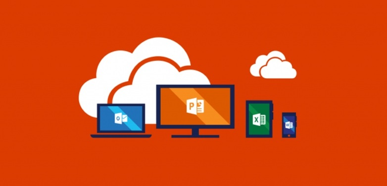 Microsoft Office licencia original permanente