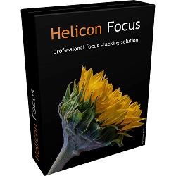 helicon focus pro 7.5.1 full mega mediafire