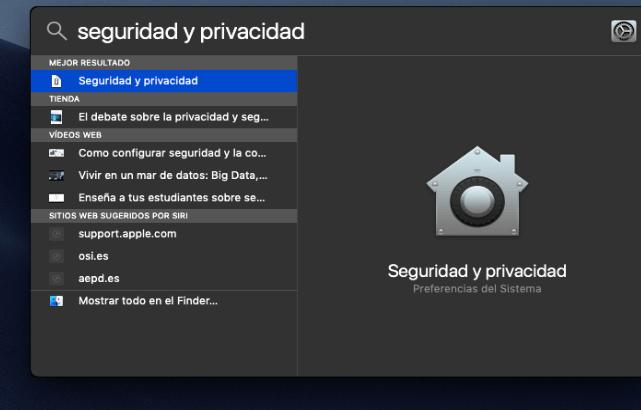 zii patcher 4.2.3 seguridad y privacidad 2