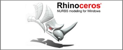 RHINOCEROS 6.5 FULL MEGA