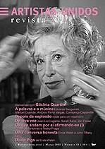 Revista Nº 13